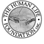 Contact the Human Life Review