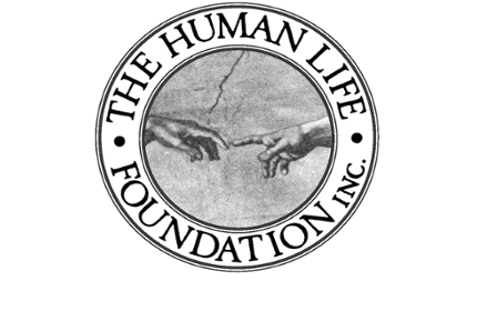 Image result for human life foundation