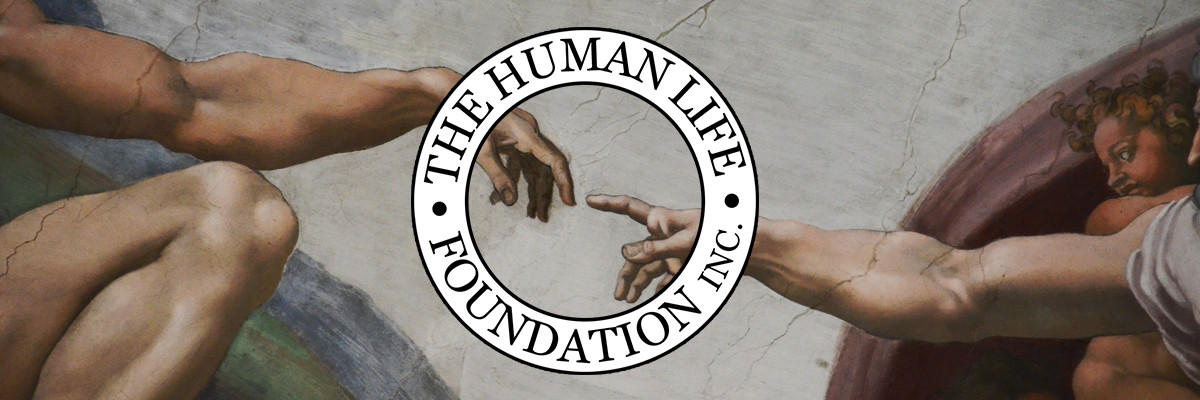 The-Human-Life-Foundation