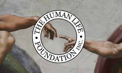 The-Human-Life-Foundation