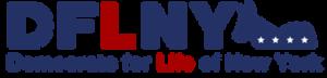 Dems for Life logo