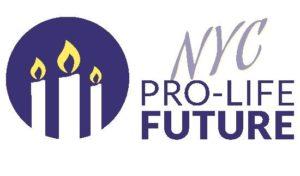 Pro Life Future