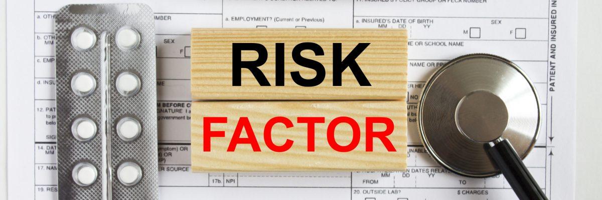 Medication risks image