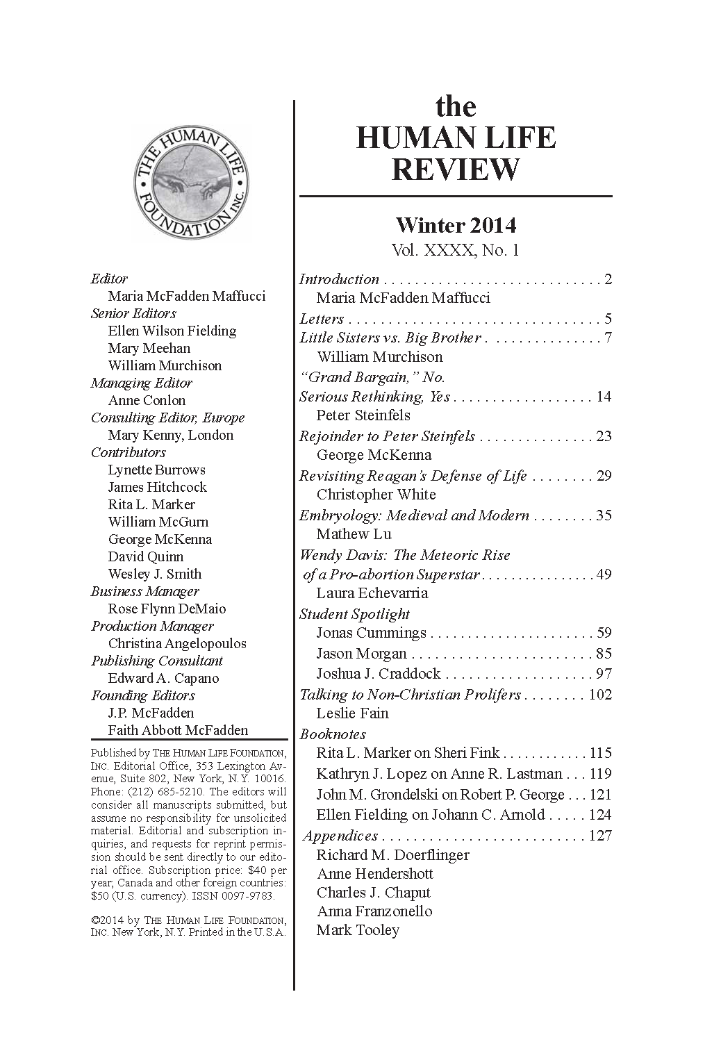 Vtg 1916 Magazine Subscription Brochure Review Of Reviews Subscription Agency In Pain Collectibles Merchandise & Memorabilia